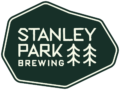 stanley park paper Stanley park is a 300 acre, park in westfield massachusetts with gardens, green houses, pavilions, children's areas, athletic fields and miles of walking and hiking areas.