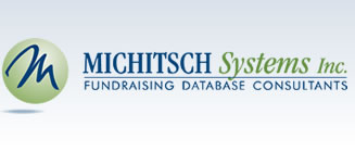 michitsch systems