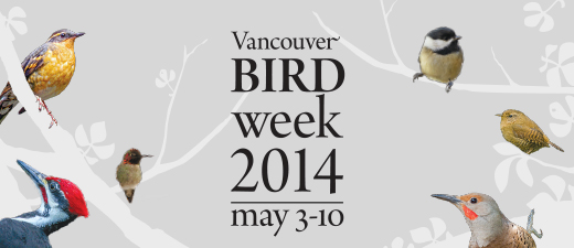 2014birdweek_webbanner_20140220