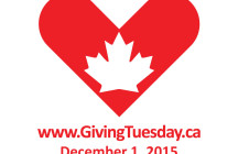 Giving-Tuesday-Logo-2015_date1