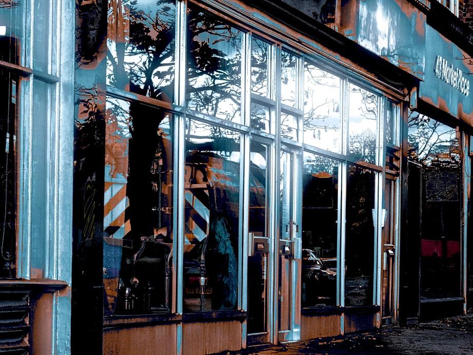 SHOP WINDOW (1)