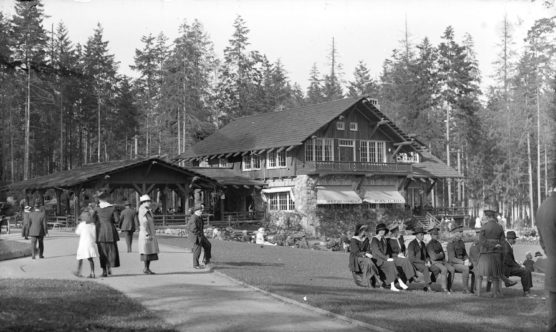 Vancouver Archives SGN 1592 ca 1917