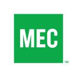 mec_rgb_trademark_en